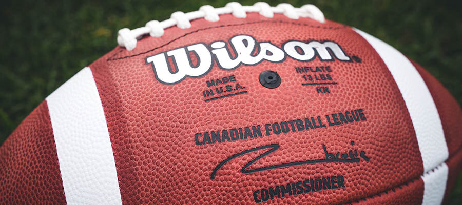 Canadian Football League Week 7 Betting Analysis & Picks