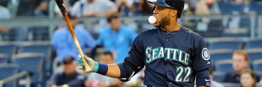 Targeting the Best MLB Future Bets & Picks of the 2018 Season