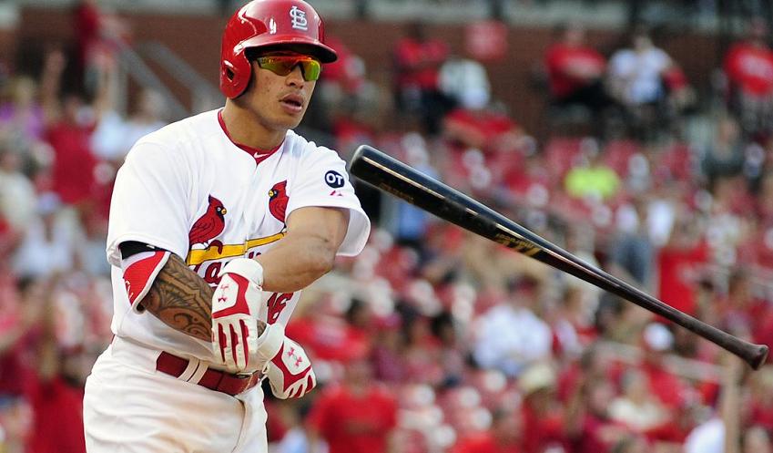 St. Louis Cardinals at Pittsburgh Pirates MLB Lines Pick
