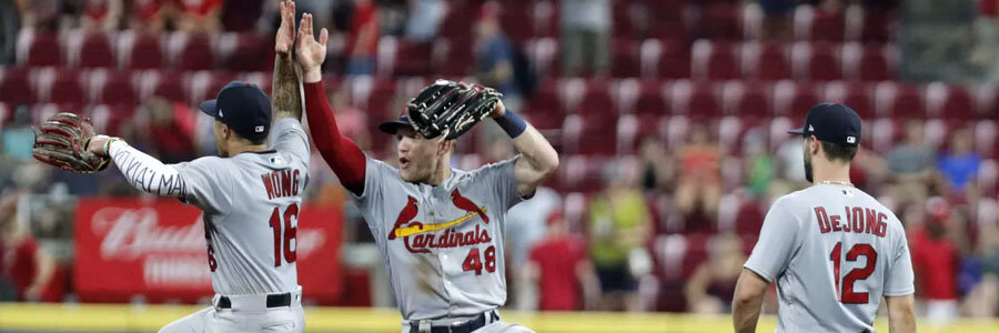 Cardinals vs Pirates MLB Odds, Preview & Prediction.
