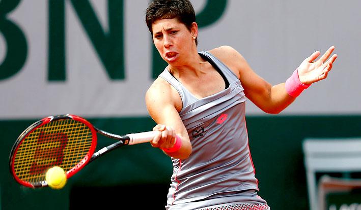 Carla-Suarez-Navarro