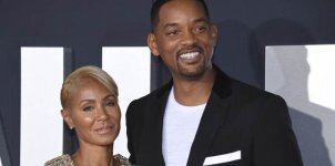Celebrity Divorce Odds Oct. 1st Edition - Entertainment Betting