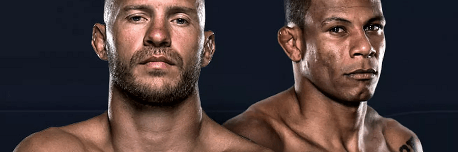 Donald Cerrone will look to get back on winning ways in UFC Fight Night 83.
