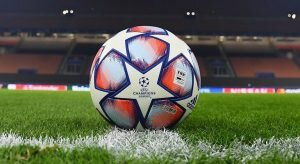 Champions League Group Stage: Matchday 4 Recap