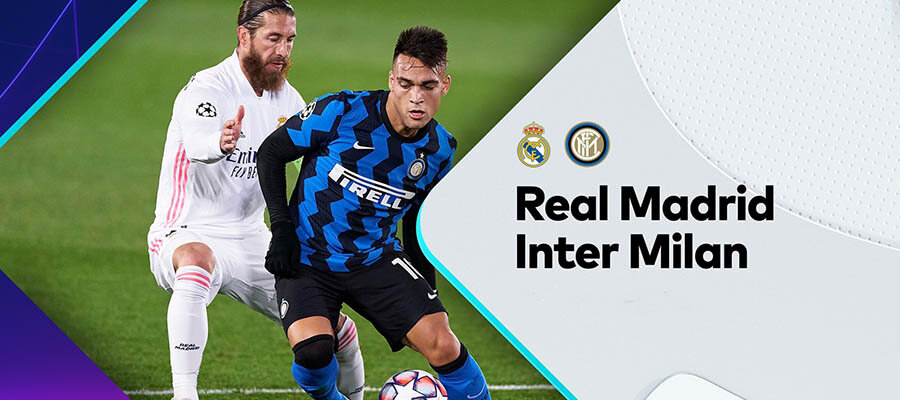 ur1z0u98fonywm https mybookie ag news soccer champions league inter vs real madrid expert analysis