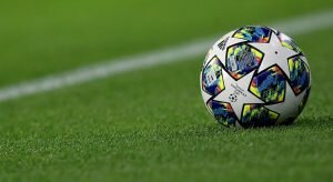 Champions League Nov. 24th & 25th Games Expert Analysis