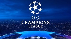 Champions League Odds & Picks- Early Game Predictions