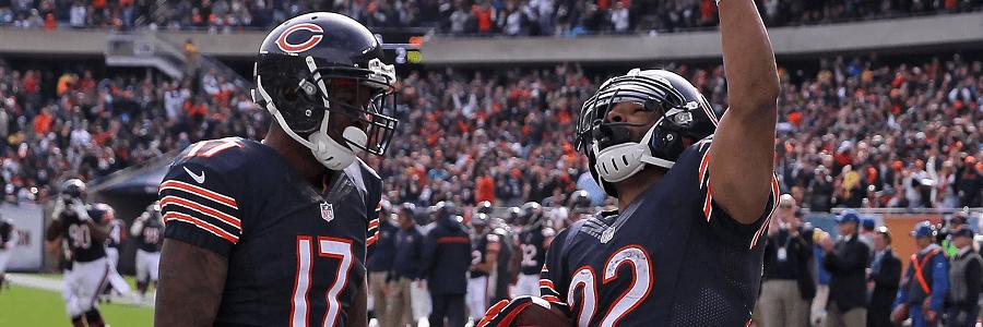 Chicago-Bears-Celebration-NFL-Odds-compressor