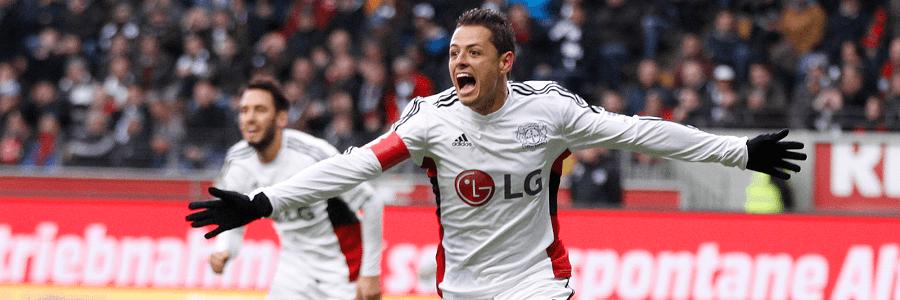 Chicharito-Hernandez-Soccer-Betting