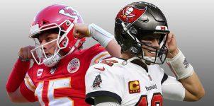 Chiefs Offense vs. Bucs Defense: What could happen?