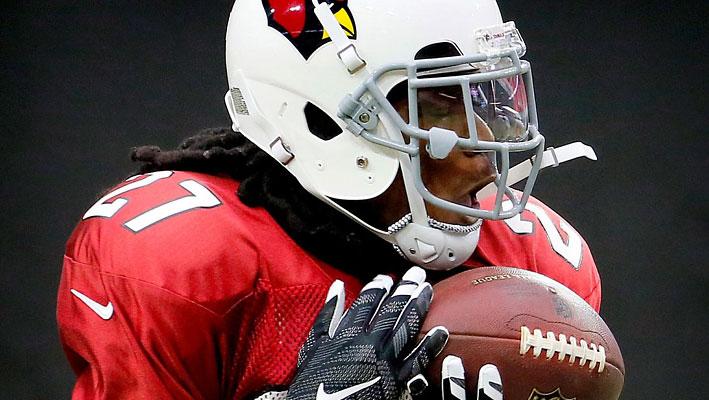 Chris-Johnson-cardinals