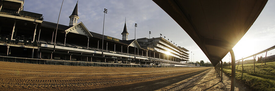Churchill Downs Horse Racing Odds & Picks for Sunday, May 17