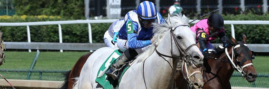 Churchill Downs Horse Racing Odds & Picks for Thursday, June 11