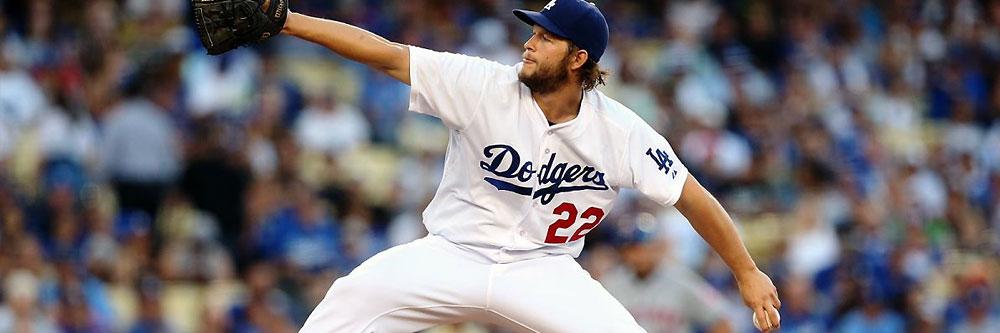 Free MLB Odds Pick on Pittsburgh Pirates at LA Dodgers
