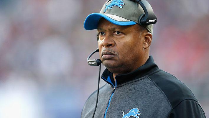 Coach-Jim-Caldwell