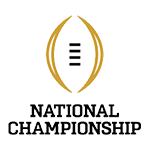 NCAAF-Championship