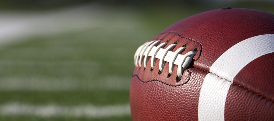 College Football Betting Week 1