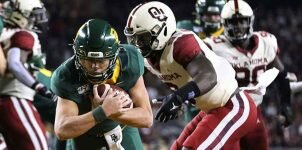 College Football Conference Championship Week (Ep. 760)