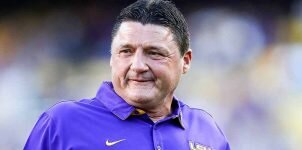 College Football Parlay Picks for Week 5