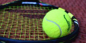 Coronavirus COVID-19 ATP & WTA Update – Dec. 16th Edition
