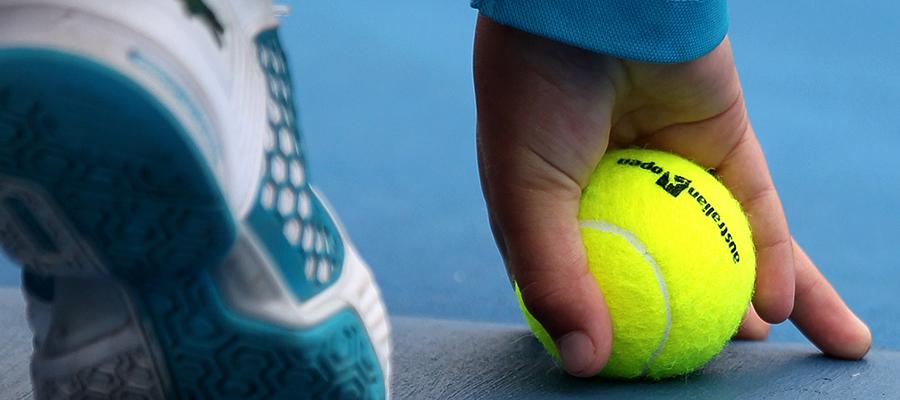 Coronavirus (COVID-19) ATP & WTA Update – Dec. 30th Edition