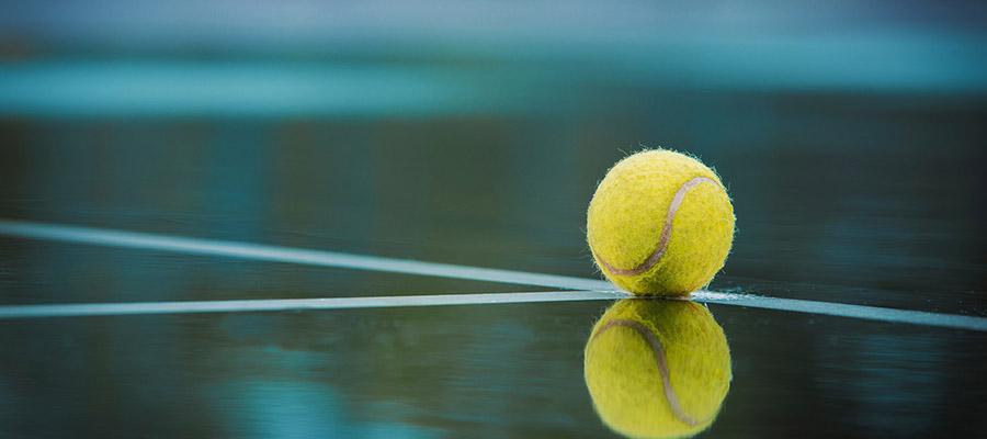 Coronavirus COVID-19 ATP & WTA Update – Dec. 9th Edition