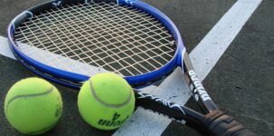 Coronavirus COVID-19 ATP & WTA Update – Dic. 2nd Edition