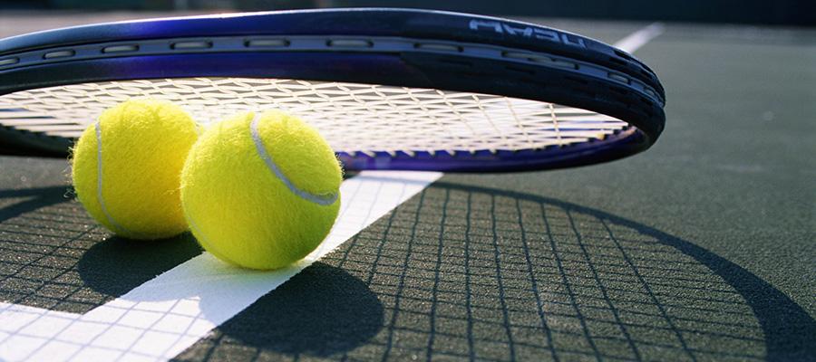 Coronavirus (COVID-19) ATP & WTA Update – Jan. 20th Edition
