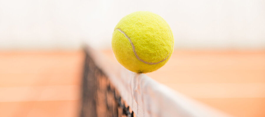 Coronavirus COVID-19 ATP & WTA Update – Oct. 14th Edition