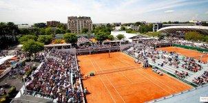 Coronavirus COVID-19 ATP & WTA Update – Sept. 30th Edition