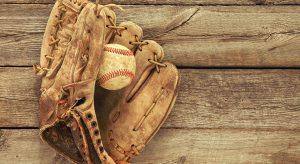 Coronavirus (COVID-19) MLB Update – Apr. 7th Edition