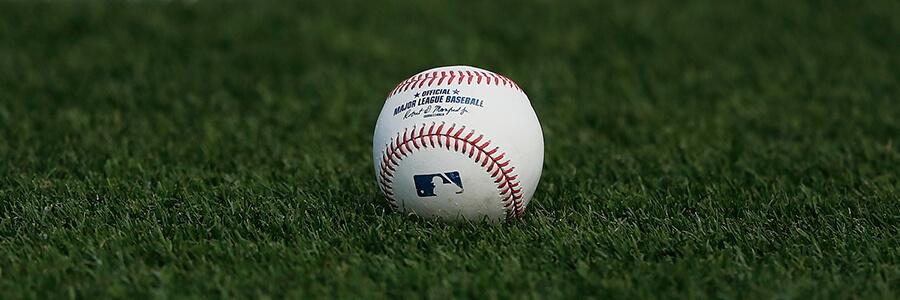 Coronavirus (COVID-19) MLB Update – April 13th 2020 Edition