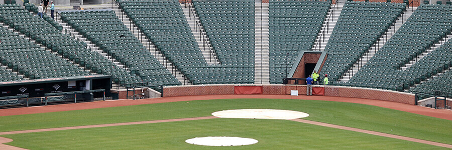 Coronavirus (COVID-19) MLB Update – April 27th Edition