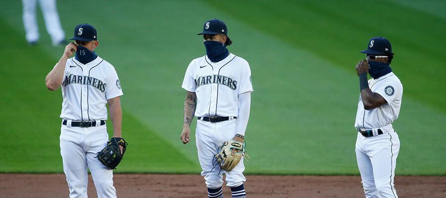 Coronavirus (COVID-19) MLB Update – August 10th Edition