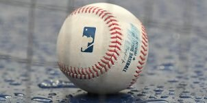 Coronavirus (COVID-19) MLB Update – Dec. 16th Edition