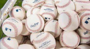 Coronavirus (COVID-19) MLB Update – Dec. 23rd Edition