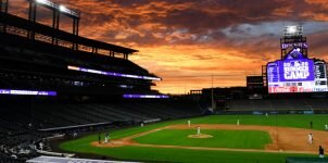 Coronavirus (COVID-19) MLB Update – Dec. 30th Edition