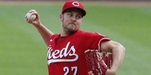 Coronavirus (COVID-19) MLB Update – Dic. 2nd Edition