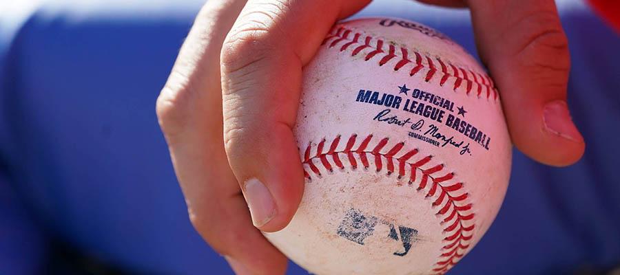 Coronavirus (COVID-19) MLB Update – Feb. 10th Edition