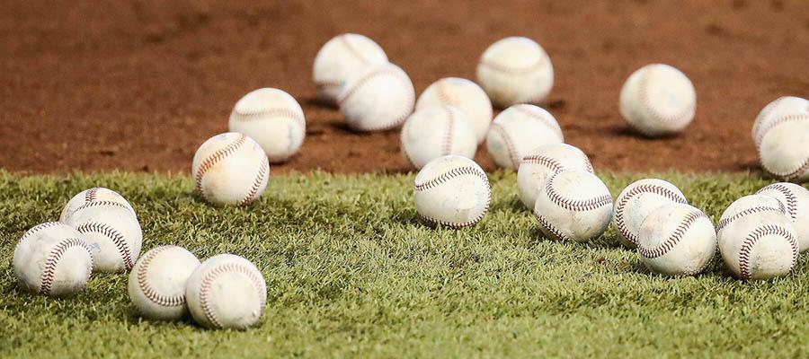 Coronavirus (COVID-19) MLB Update – Feb. 24th Edition