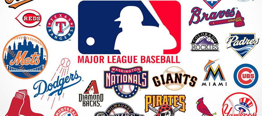 Coronavirus (COVID-19) MLB Update – June 22nd Edition