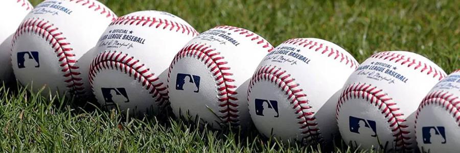 Coronavirus (COVID-19) MLB Update – June 8th Edition