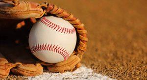 Coronavirus (COVID-19) MLB Update – Mar. 24th Edition