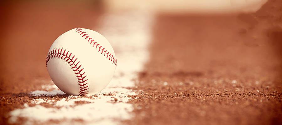Coronavirus (COVID-19) MLB Update – Mar. 31st Edition