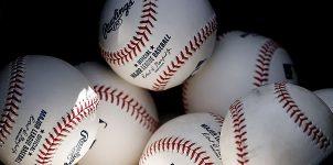 Coronavirus (COVID-19) MLB Update – March 24th Edition