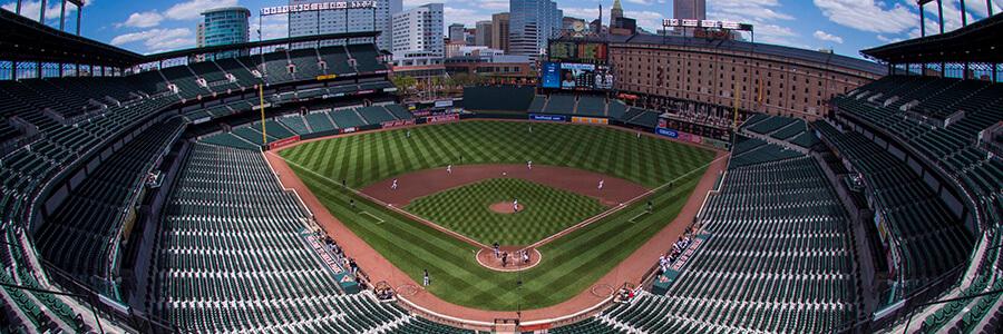 Coronavirus (COVID-19) MLB Update – May 4th Edition