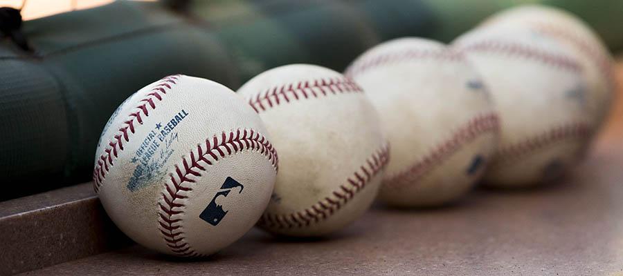 Coronavirus (COVID-19) MLB Update – Nov. 16th Edition