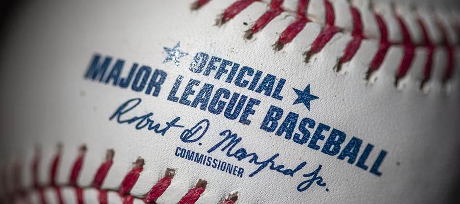 Coronavirus (COVID-19) MLB Update – Nov. 25th Edition