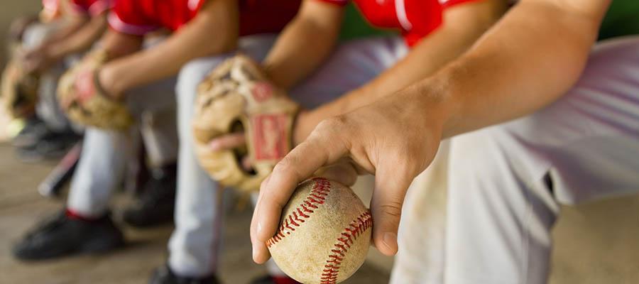 Coronavirus (COVID-19) MLB Update: 22 Teams Reached 85% Vaccination Threshold