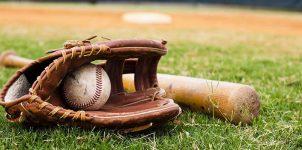 Coronavirus (COVID-19) MLB Update: 3 Phillies Players In Quarantine, Twins Cleared to Play & More News